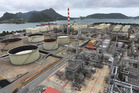 The ExxonMobil group owns 17.2 per cent of NZ Refining. Photo / Northern Advocate