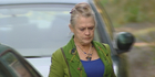 Anne Power has appealed a sentence stopping her from owning animals for 10 years. Photo / One News