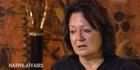 Watch: Watch: Moko abuse case social worker speaks out