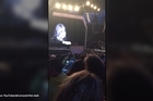 Source: YouTube/all around the web