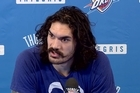 Source: Oklahoma City Thunder