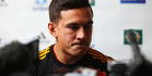 Sonny Bill picked the Blues over the Chiefs. Photo / Getty