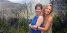 Watch: Watch: Kiwi woman taken by crocodile