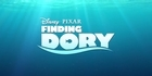 Watch: Watch: Finding Dory trailer