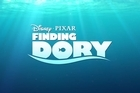 Watch the trailer for the new Pixar film Finding Dory.