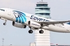 Egypt said Wednesday that a French ship has picked up signals from deep under the Mediterranean Sea, presumed to be from one of the black boxes of the EgyptAir plane that crashed last month, killing all 66 passengers and crew on board.