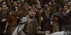 Watch: Game of Thrones S06E06 preview