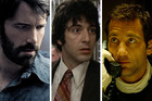 Argo, Gog Day Afternoon and Inside Man are part of the best hostage crisis movies.