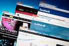 Bydeactivating them old accoutns, you help make sure none of your other Internet identities are put at risk. Photo / iStock