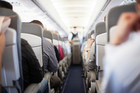 Airline staff don't always tell you everything. Photo / iStock