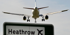 Heathrow has taken more than two billion passengers around the world since it opened. Photo / iStock