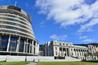 Waimakariri MP Matt Doocey's member's bill passed its first reading in August, with support from every party in Parliament. Photo / iStock