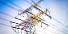 Vector spokeswoman Sandy Hodge said the line is down in Konini Rd and crews are working to isolate the broken line and back-feed the electricity through other lines. Photo / iStock