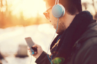 Hot music picks for the colder months. Photo / iStock