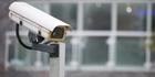A high-tech camera was installed on the corner of Manchester and Purchas streets in St Albans earlier this year. File photo/iStock