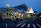 Auckland International Airport. Photo / iStock