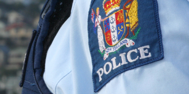 Police are investigating an armed robbery at a Z service station in Auckland. Photo / File