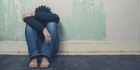 The suicide rate increased from 11.73 for every 100,000 people in the year to June last year to 12.27 this year. Photo / iStock