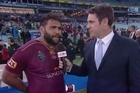 Source: Channel 9