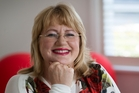 Theresa Gattung is Napier City Council's next Business Breakfast speaker.