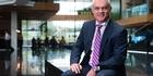 Watch: Spark CEO Simon Moutter