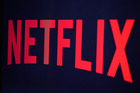Netflix is the legal alternative. Photo / Getty Images