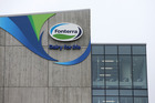 Fonterra has held about 400 farmer meetings, drawing in about 3000 farmers nationwide, to discuss the moves. Photo / Getty Images