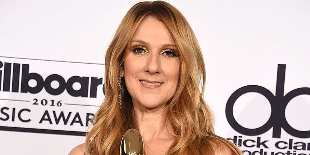 Celine Dion is set to launch her own lifestyle brand, following in the footsteps of Reese Witherspoon and Gwyneth Paltrow. Photo / Getty Images
