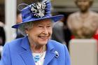 Queen Elizabeth II: Her Birthday Honours list celebrates great Kiwis.