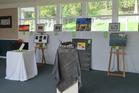 THE Amazing Turakina Art Expo