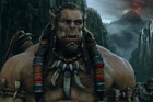 Duncan Jones hopes Warcraft will open itself up to new fans like Lord of the Rings did. Photo / Supplied