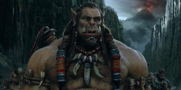 Loading The World of Warcraft movie, released in New Zealand theatres next week, represents the most ambitious attempt to buck that trend ever mounted.