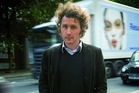Vaccinations are one area where some people don't care about the facts, Ben Goldacre says. Photo / Supplied