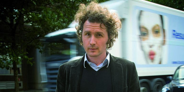 Loading Vaccinations are one area where some people don't care about the facts, Ben Goldacre says. Photo / Supplied