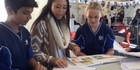 Watch: Community of Learning: Auckland Normal Intermediate