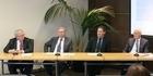 Watch: John Fellet & Russell Stanners talk Vodafone/Sky TV merger