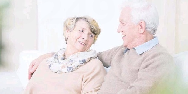 """The new NZ Seniors Party will seek """"fairness and justice"""" for pensioners. Photo / Thinkstock"""