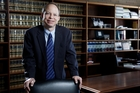 Santa Clara County Superior Court Judge Aaron Persky has come under withering criticism.