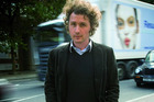 Dr Ben Goldacre believes the public is let down by poor science. Photo / Supplied