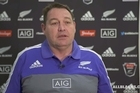 Source: allblacks.com for Online