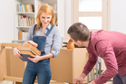 Here are some tips to save your cash once your children move out. Photo / iStock