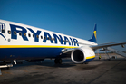 Ryanair has since apologised for the incident and refunded the money. Photo / iStock