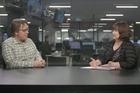 Fran O'Sullivan and Matt Nippert discuss the new information emerging about the Sky-Vodafone merger.