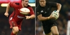 Watch NZ Herald Focus: Do Wales stand a chance against the All Blacks?