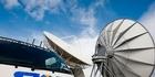 Watch NZ Herald Focus: What's behind the Sky-Vodafone merger?