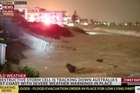 Source: SKY News