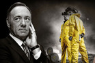 House of Cards, Breaking Bad and Game of Thrones: who's watching what, and where are they watching it?