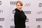 Bryce Dallas Howard says she was able to create