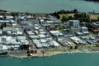 The proposed projects for the development of Tauranga's CBD will go out for public consultation.