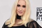Gwen Stefani says Christina Grimmie's death has shocked her. Photo/AP